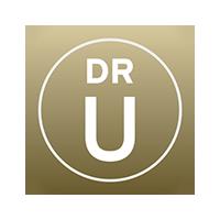 Prenotazione Visite Mediche Online